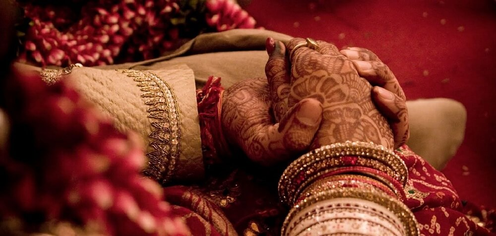 My Wedding And Benefit Of Hiring Professional Packers & Movers Services