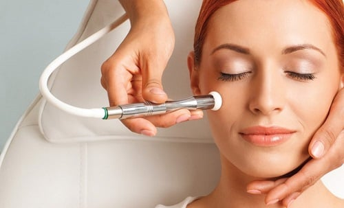 All You Want to Know About Laser Treatment: Get Rid of ...