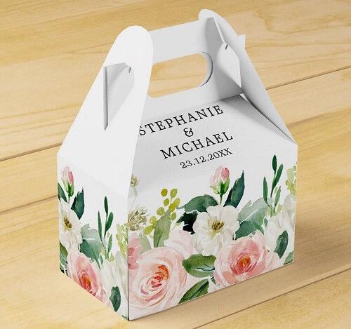 Listen Parents! Here Are These Impressive Wedding Return Gift Ideas