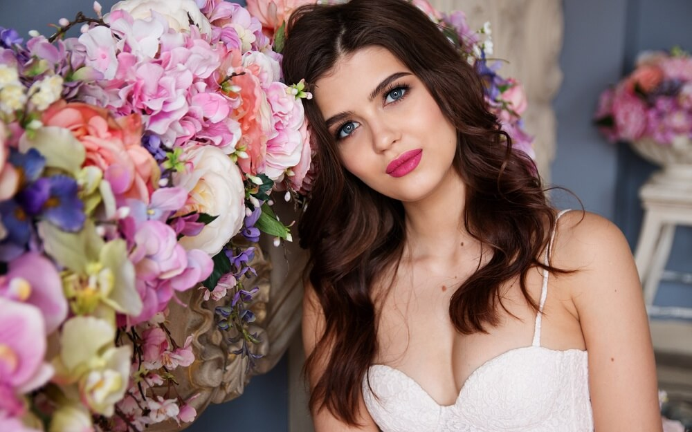 Winter Beauty Tips That Every Bride-To-Be Must Follow To Beat The Winter Blues