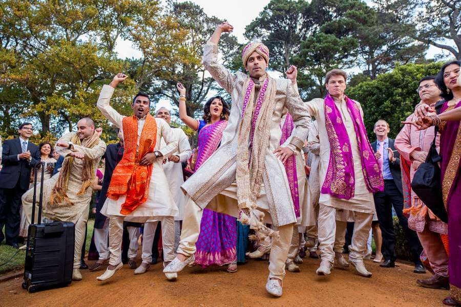 Top Best 21 Indian Baraat Songs: #11 is Jhakaas! I'm Madly in Love With These!