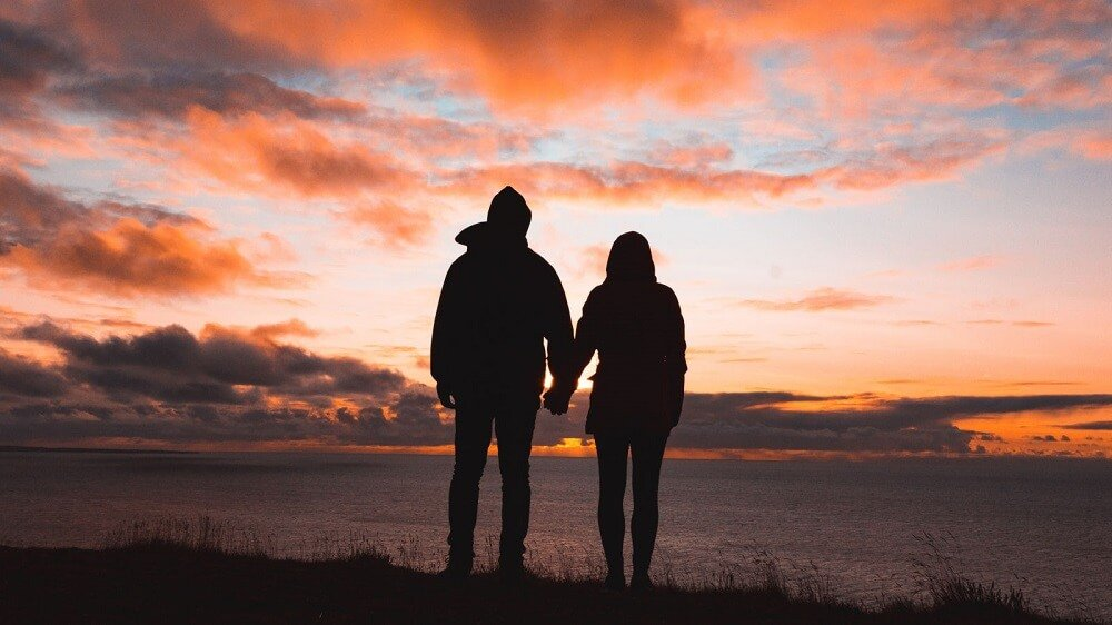 Modern Love: The Ire, The Relationship and The Love: A Soliloquy you all want to say