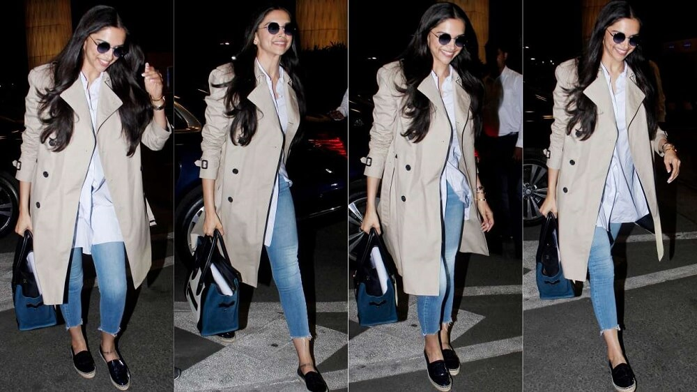 Bollywood Celebrities' Long Jacket Trend for Winter Season: Stylish, Fashionista and Envious