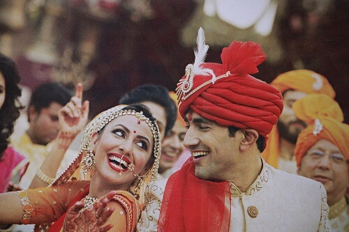 Happy Married Life Tips For An Happily Ever After Relationship