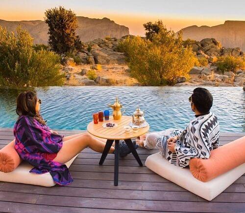 15 Best International Honeymoon Destinations You Would Love To Go