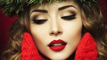 Stylish Eye Makeups You can Flaunt to End This Year with: Be with Killing Eyes