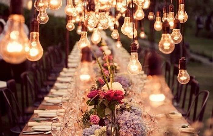 Seven Awesome Wedding Planning Trends in 2020: Never Miss These