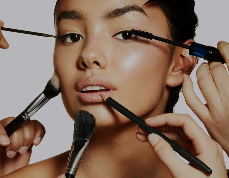 Five Simple Make-up Tips Beneficial for You Always