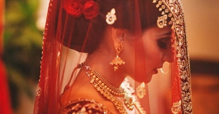Bridal Skincare Solutions: Best Products for Removing Dull Skin and Dark Spots
