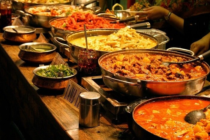 Famous Dishes from Chhattisgarh for Your Wedding Food Menu: Don't Ignore