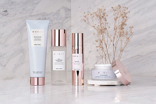 New Skincare Products for Renewing Your Skin: Get the G...
