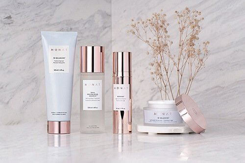 New Skincare Products for Renewing Your Skin: Get the Glow You Want
