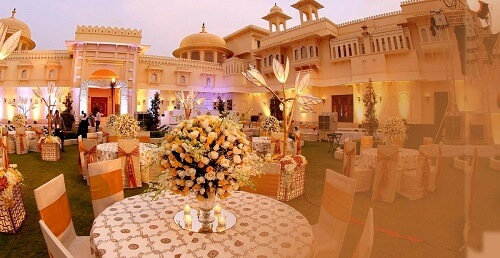 Top 10 Wedding Planners In Delhi That Will Turn Your Dr...