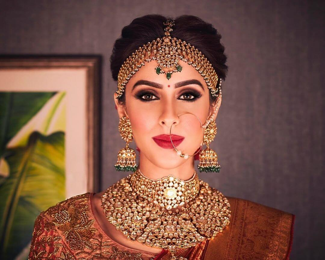 7 Style and Makeup Tips Every Summer Bride Should Consider to Beat the Heat