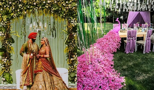 6 Awe-Inspiring Indian Wedding Trends To Watch Out For In 2020