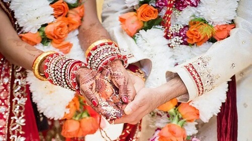 Auspicious Weddings And Significance of Indian Astrolog...