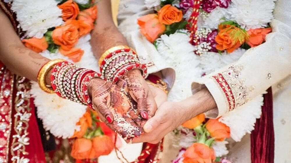 Auspicious Weddings And Significance of Indian Astrology Predictions in Intimate Wedding