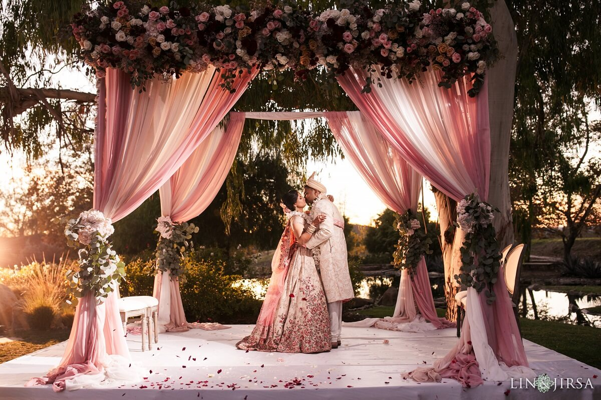 Planning Intimate Wedding in Delhi / NCR? The Checklist For Top 10 Wedding Planners