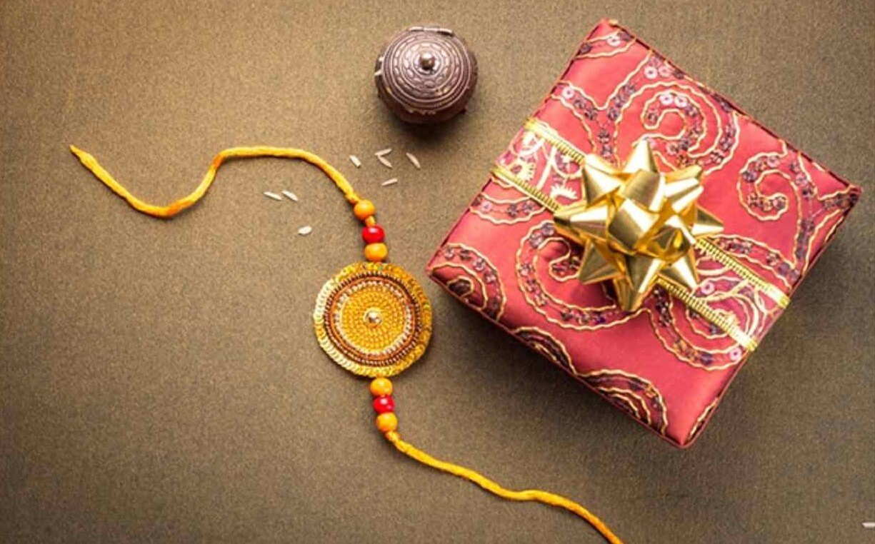 15+ Gift Ideas For Sisters This Rakhi 2020