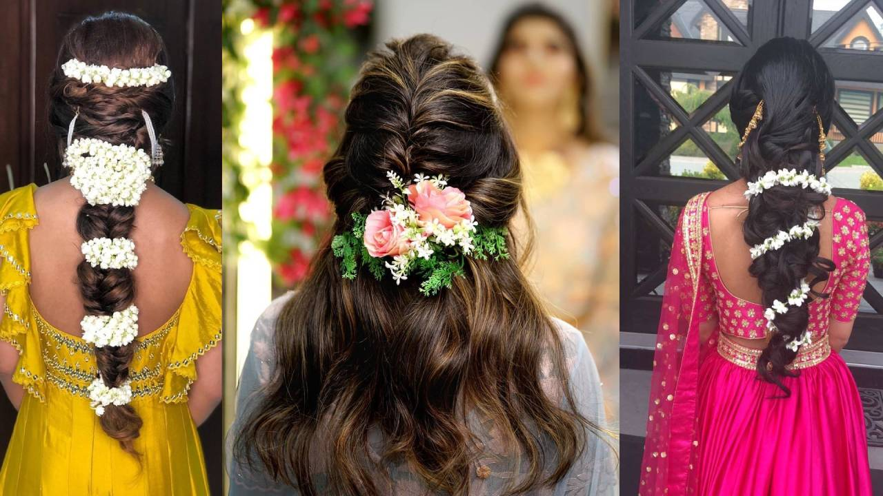 20+ Trending Hairstyles Rocking For 2021
