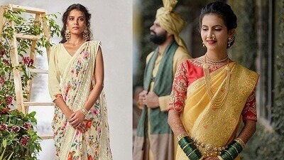 Karagiri- The Accurate Indian Fashion Paradise