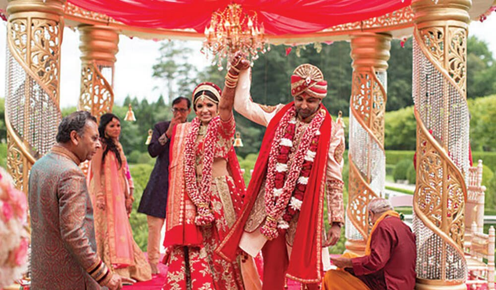 Auspicious Hindu Wedding Dates 2022 - See, Fix & Plan Your Wedding.