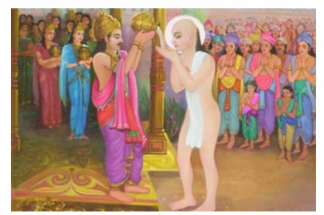 Akshaya Tritiya 2021 – Significance, Offerings & Adva...
