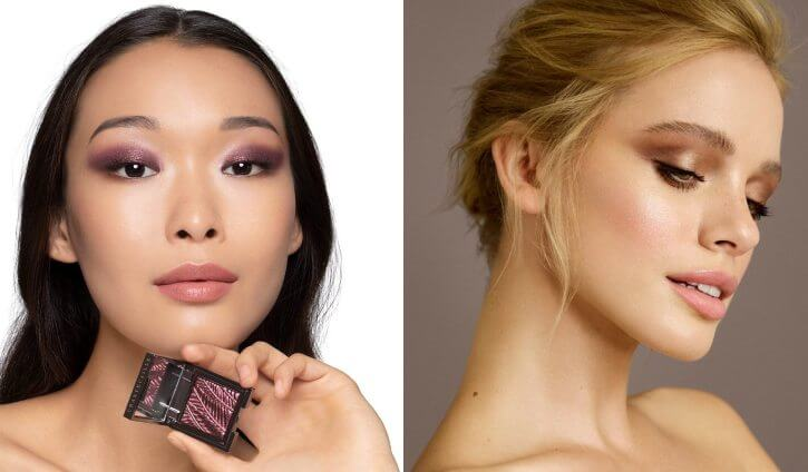 Some of the best Single Eye Shadows to Sparkle your Eye...