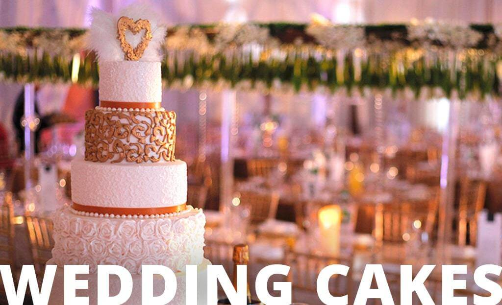 Trending Cake Toppers Designs To Make Your Wedding Day ...